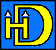 Heimatverein Dülmen