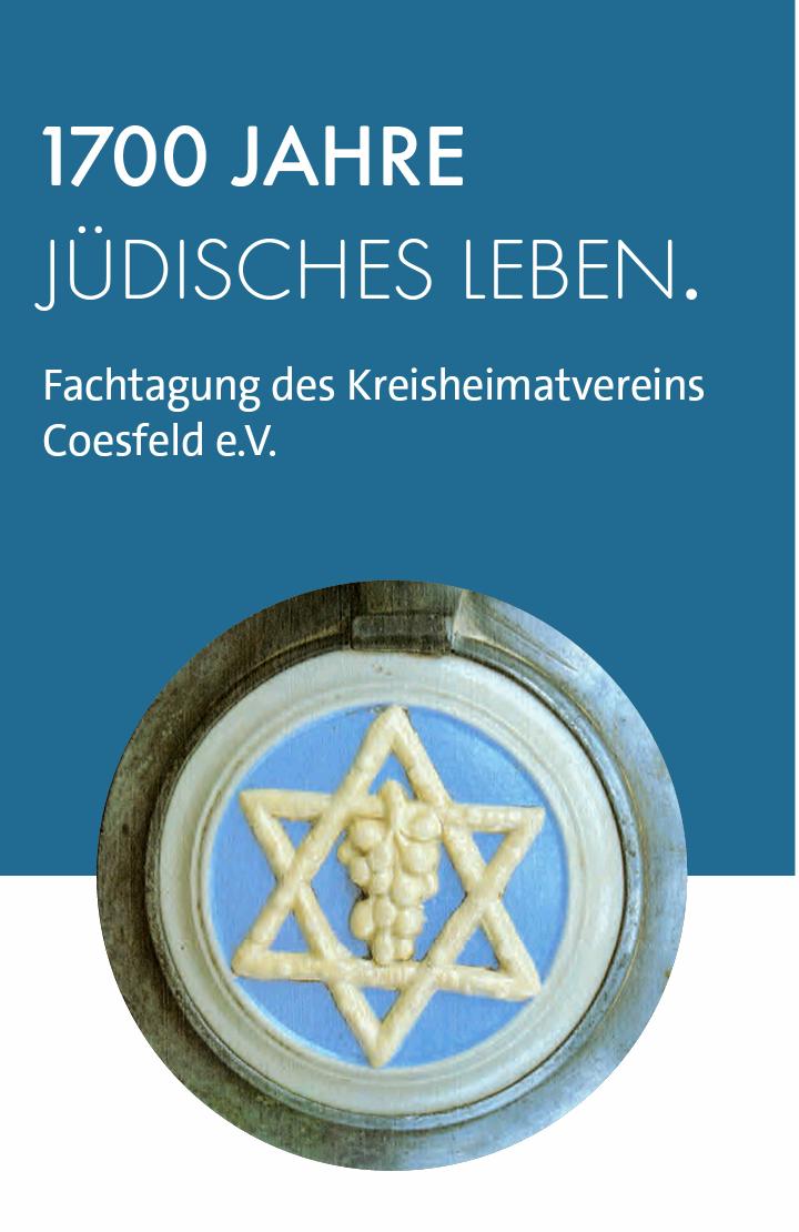 Kreisheimatverein Coesfeld
